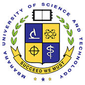 Our mother institution - Mbarara University of Science and Technology